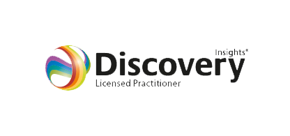 Insights Discovery Licensed Practitioner